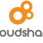 Cloudshare