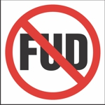 NO FUD