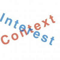 Context Interest