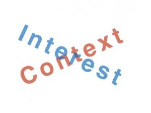 Context Interest